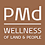 Paul Ma Design – Wellness Of Land & People